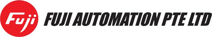 Fuji Automation Pte LTD