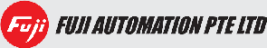 fuji automation pte ltd logo